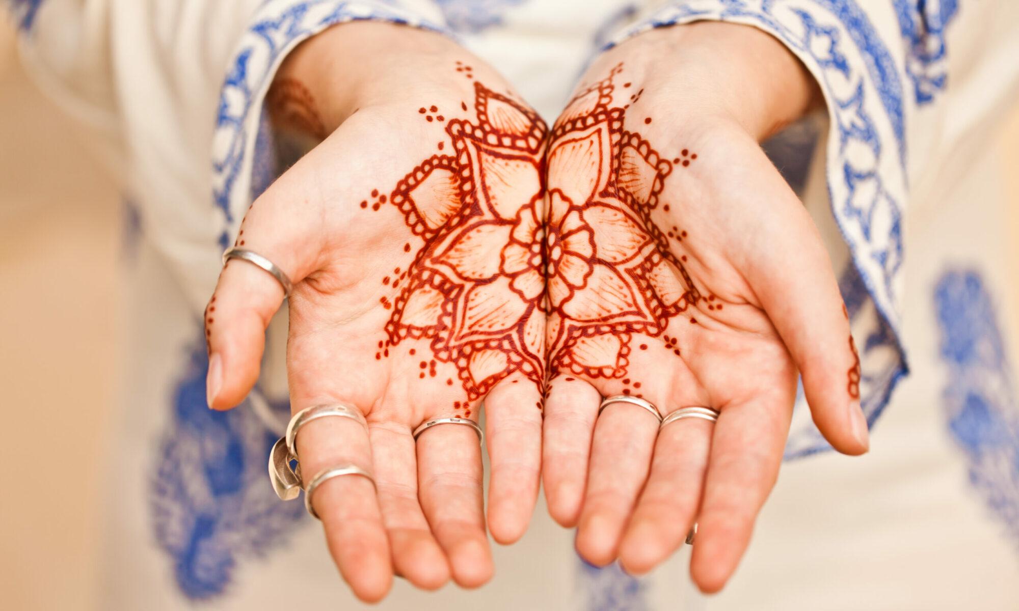 Marie-henna.art
